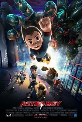 Astro-Boy-2009-Movie-Poster.jpg